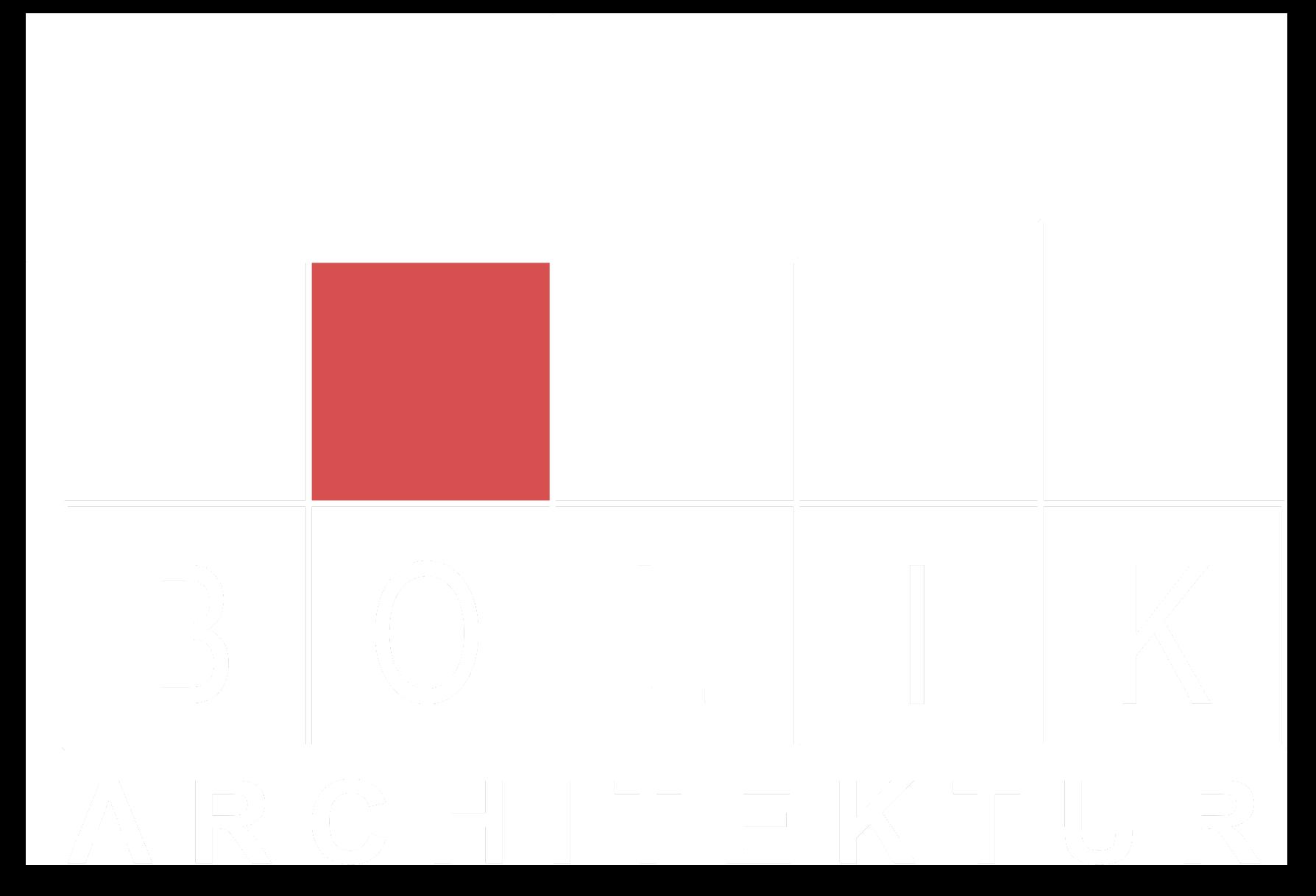 Bolik Architektur Soest